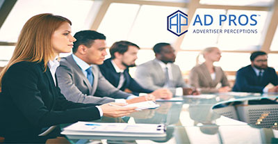 AP AD Pro Community