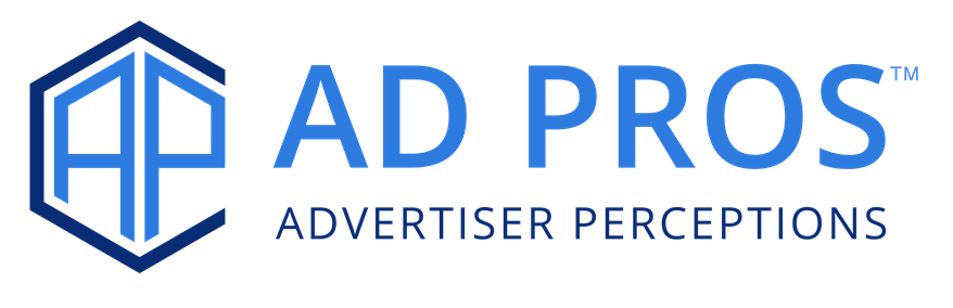 Ad Pros